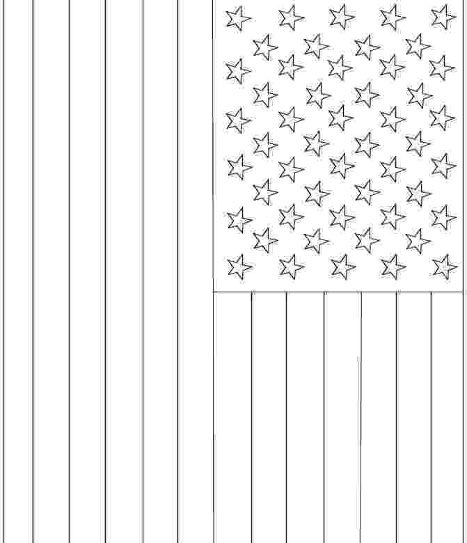 printable flag template printable bunting template pennant banner template printable flag template