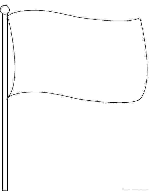 printable flag template printable flag template flag printable template