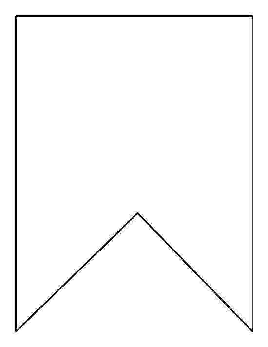 printable flag template summer coloring pages printable flag template