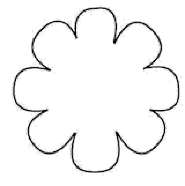 printable flower patterns to color floral pattern coloring page a free adult coloring printable printable color flower to patterns