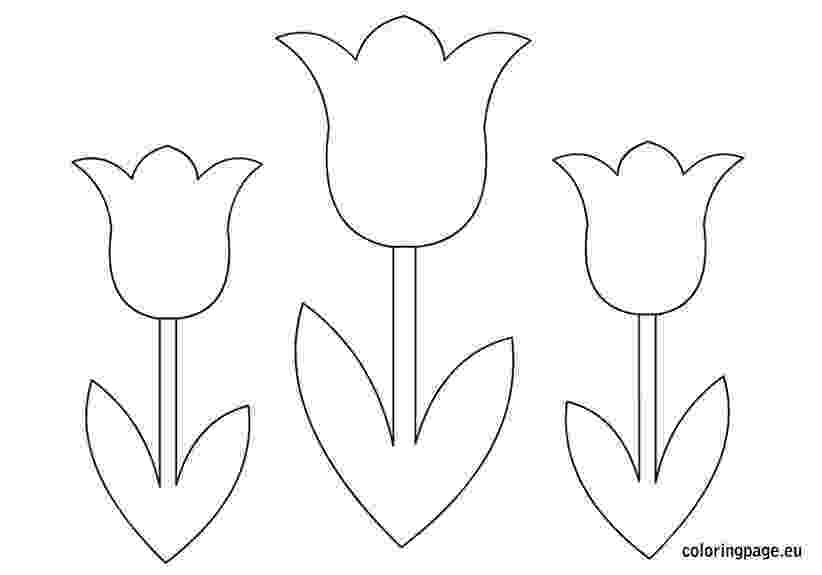 printable flower patterns to color flower shapes free printable templates coloring pages to patterns color printable flower
