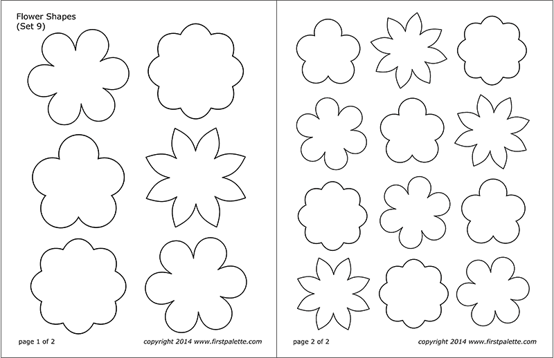 printable flower patterns to color free printable flower patterns download free clip art color to patterns flower printable