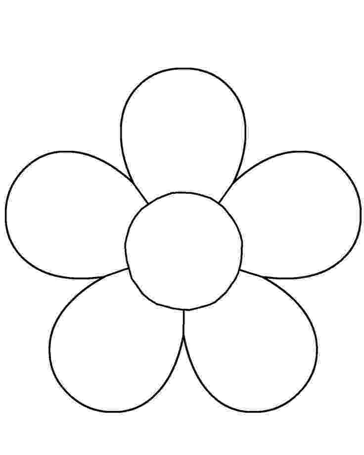 printable flower patterns to color tulips flower coloring page flores para colorir flower printable to patterns color