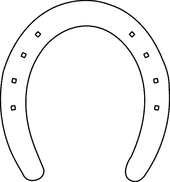 printable horseshoe template pin by kiah annon on hand embroidery horses horse template printable horseshoe