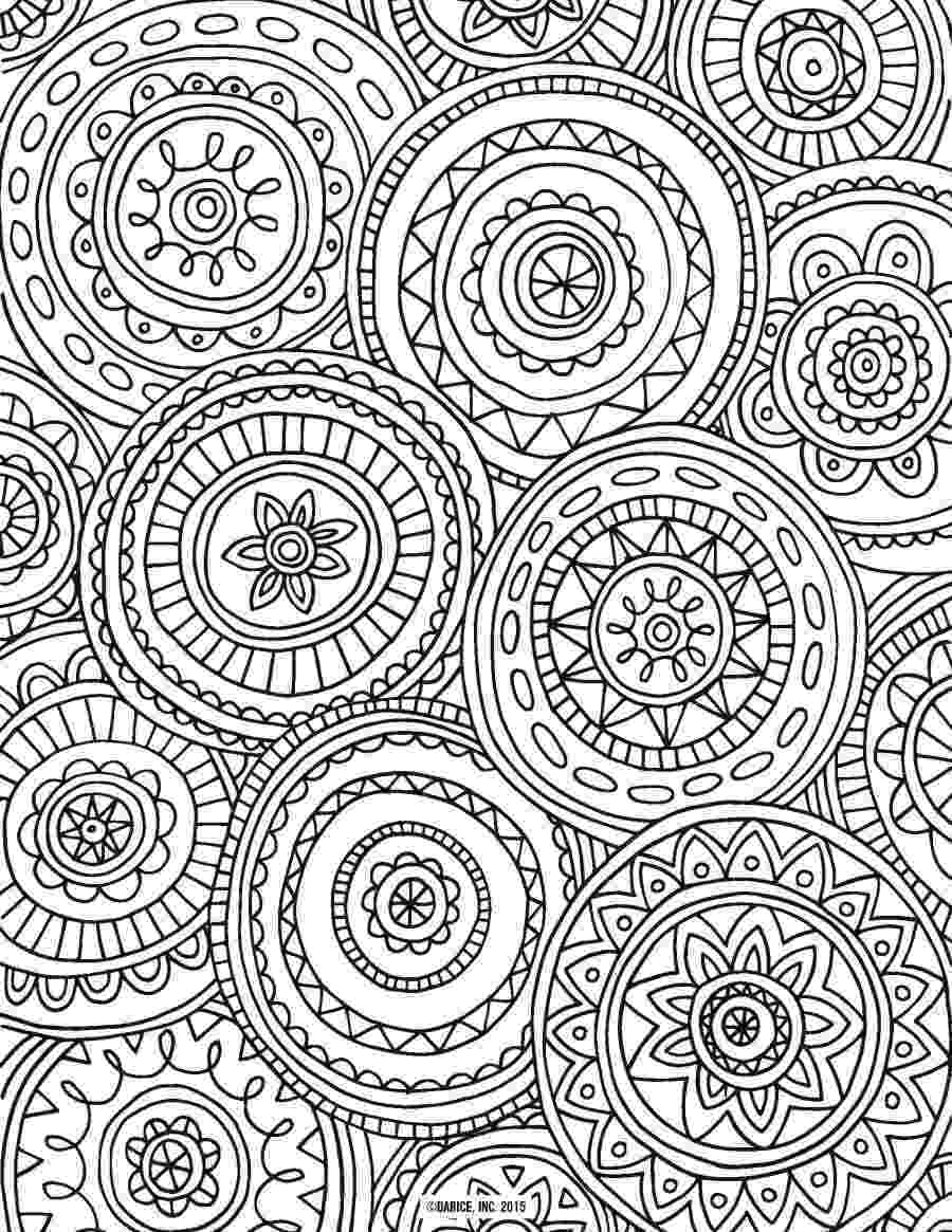 printable mandala coloring pages for adults 20 free adult colouring pages the organised housewife adults pages coloring printable for mandala