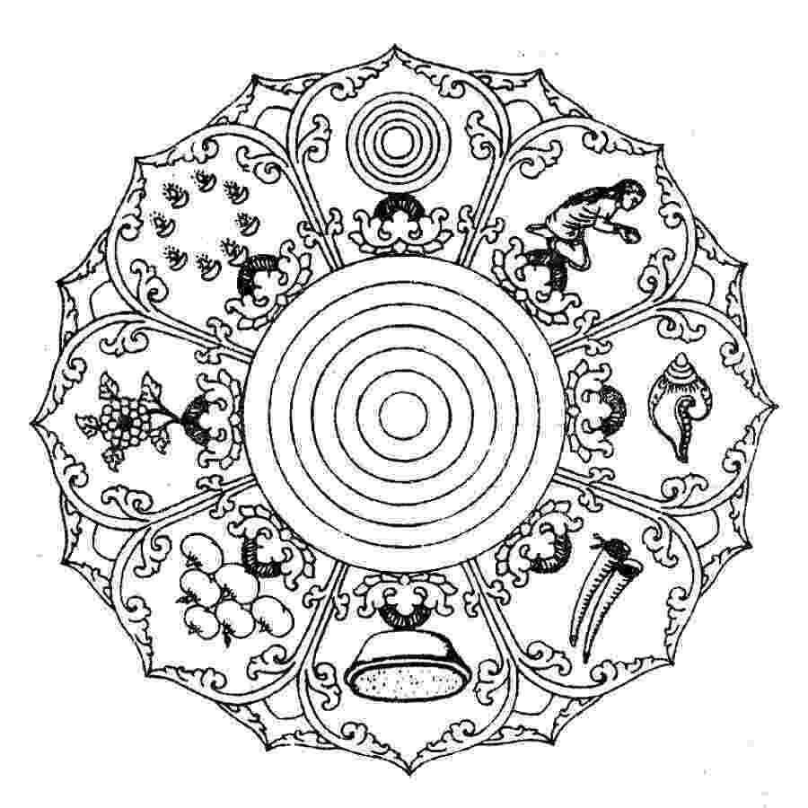 printable mandala coloring pages for adults get this free mandala coloring pages for adults 42893 printable for mandala coloring adults pages