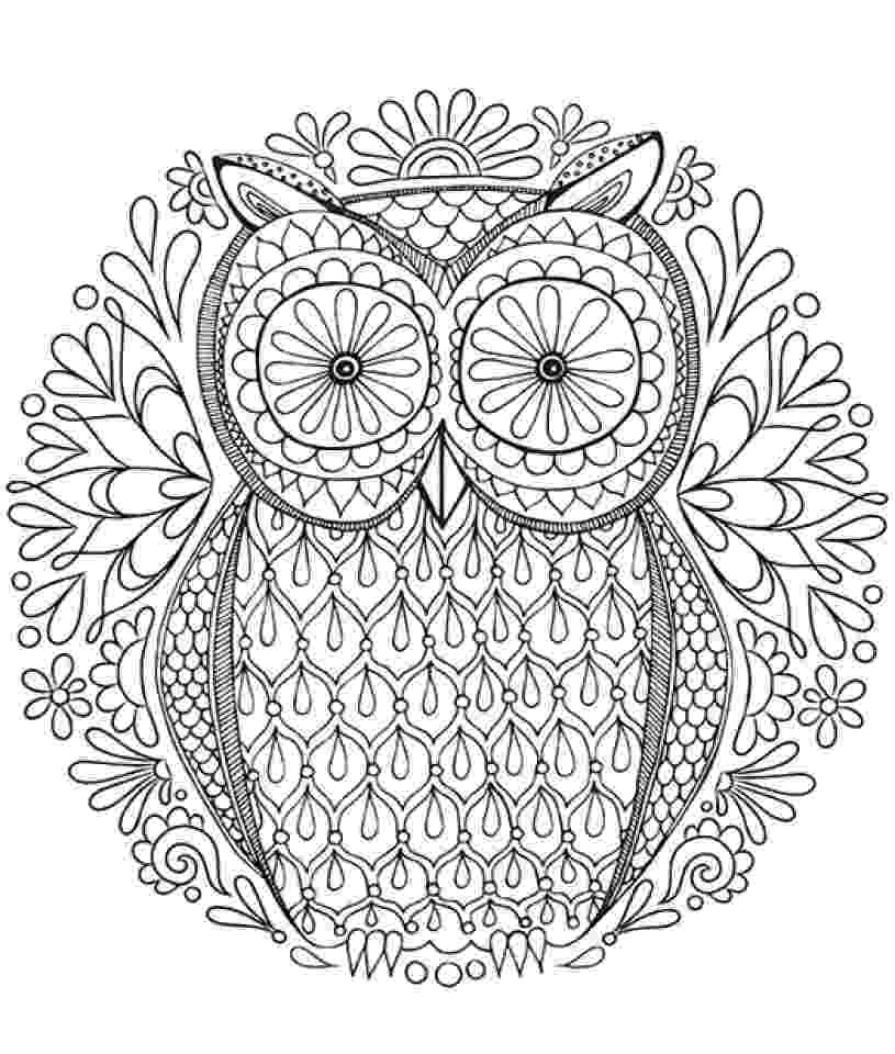 printable mandala coloring pages for adults mandala adult coloring pages printable coloring home for mandala coloring printable adults pages
