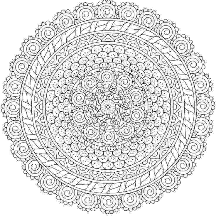 printable mandala coloring pages for adults printable mandala coloring pages for kids cool2bkids coloring for pages mandala printable adults