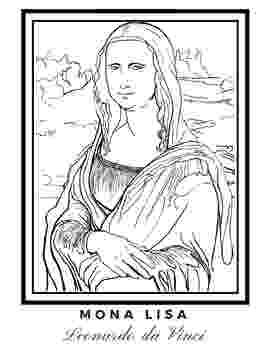 printable mona lisa mona lisa c1505 giclee print by leonardo da vinci at artcom mona lisa printable