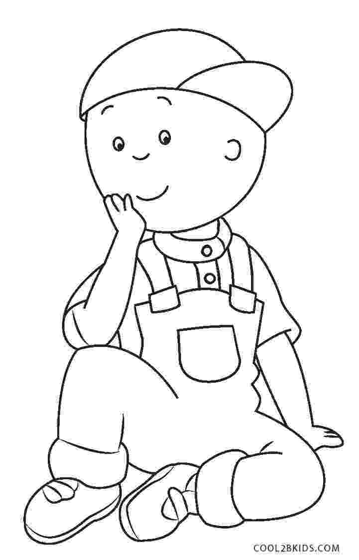 printable pages to color lol surprise coloring pages to download and print for free to printable pages color