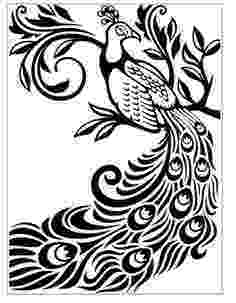 printable peacock stencil peacock hd stencil glimmer body art printable peacock stencil