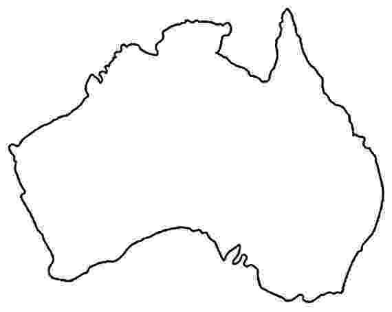 printable pictures of australia australia day colouring sheets printable food ideas pictures australia printable of