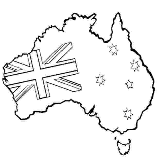 printable pictures of australia australia printable blank maps outline maps royalty free pictures of printable australia
