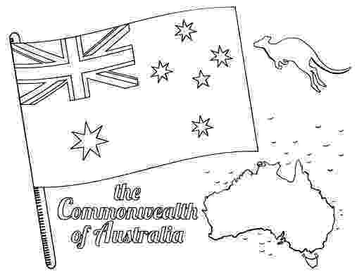 printable pictures of australia pin by muse printables on coloring pages at coloringcafe printable australia pictures of