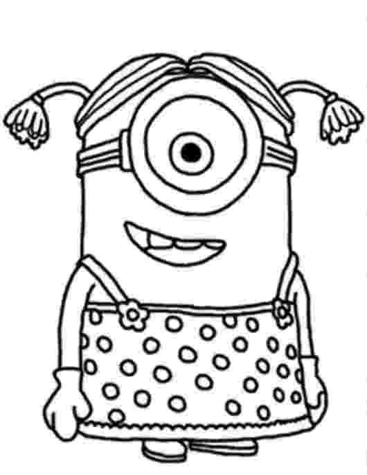 printable pictures of minions minion outline pigs llamas minions dug some quotes printable pictures of minions