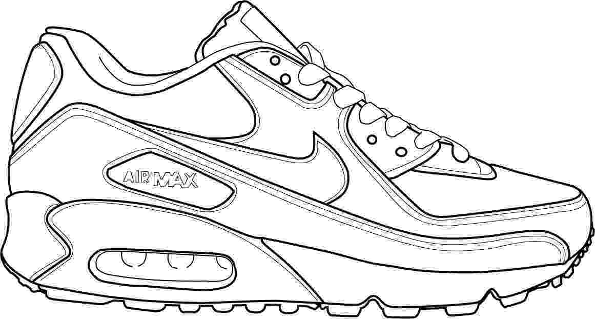 printable pictures of shoes hiking boot coloring page from clothes and shoes category printable pictures shoes of