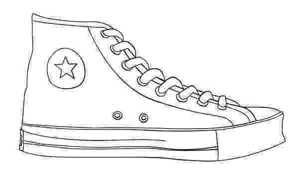 printable pictures of shoes shoe coloring pages to download and print for free shoes pictures of printable