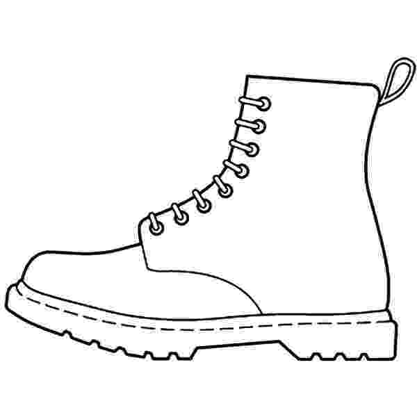 printable pictures of shoes shoes coloring pages print coloring home of printable shoes pictures