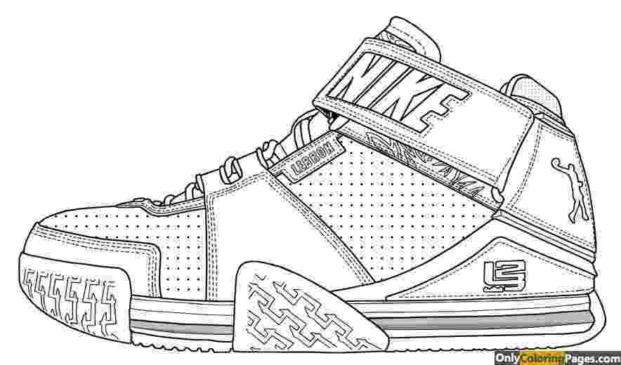 printable pictures of shoes shoes coloring pages to print free get coloring pages shoes pictures of printable