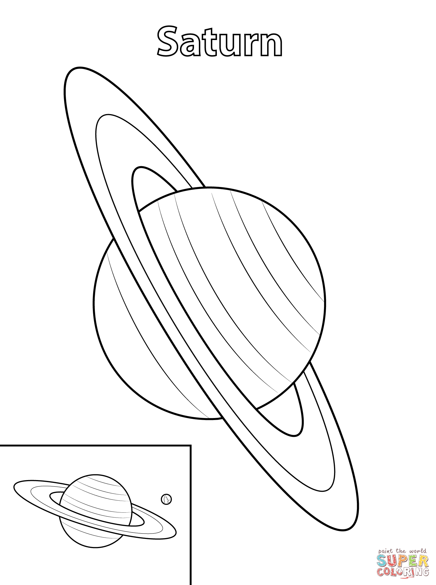 printable pictures of venus the planet venus pdf clipart for colouring free pictures of printable venus