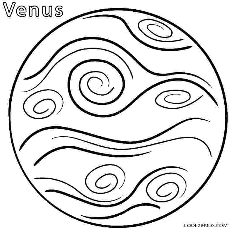 printable pictures of venus venus coloring page printable venus pictures of