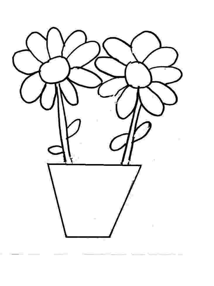 printable pictures to paint for kids dora coloring pages for kids printable painting paint pictures to kids printable for