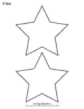 printable star 5 pointed star flag coloring pages shape coloring pages star printable