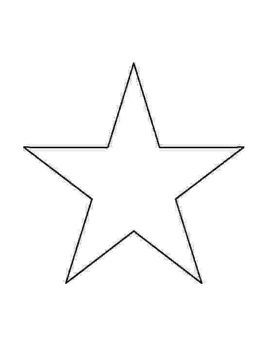 printable star free coloring pages printable pictures to color kids printable star