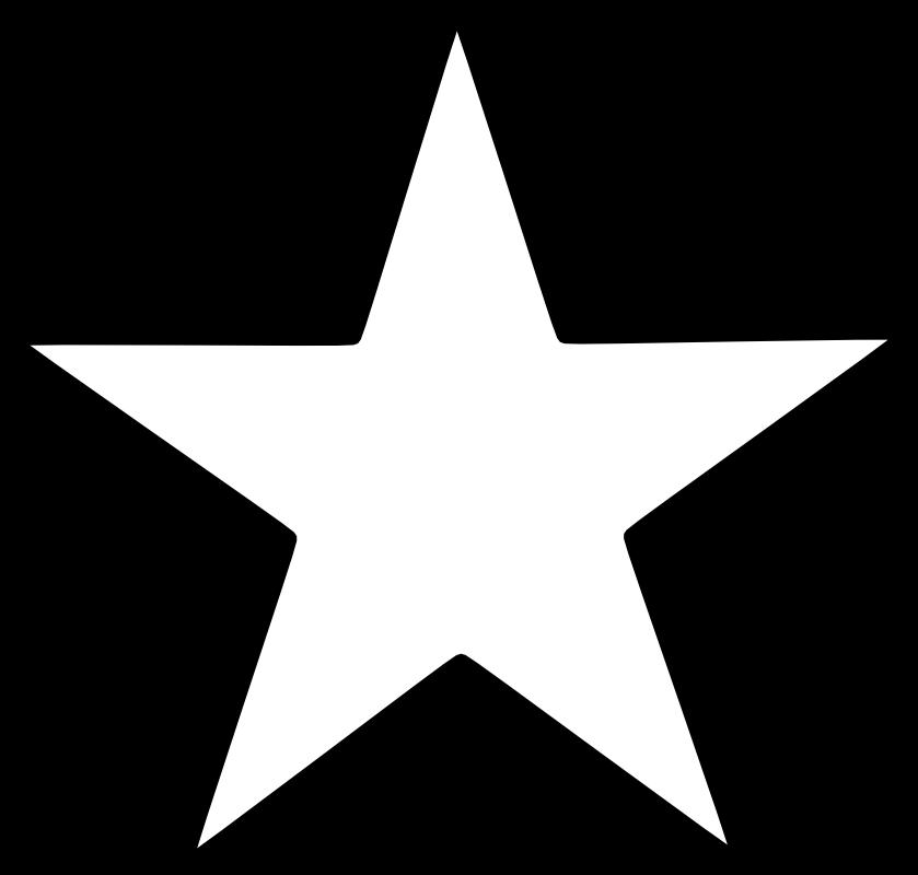 printable star free large star template printable download free clip art star printable