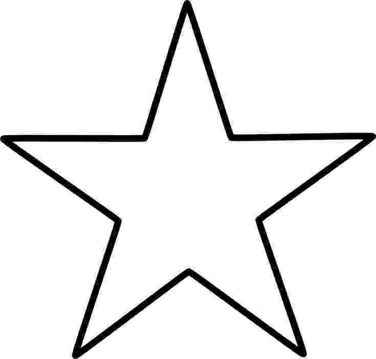 printable star free printable star download free clip art free clip art star printable