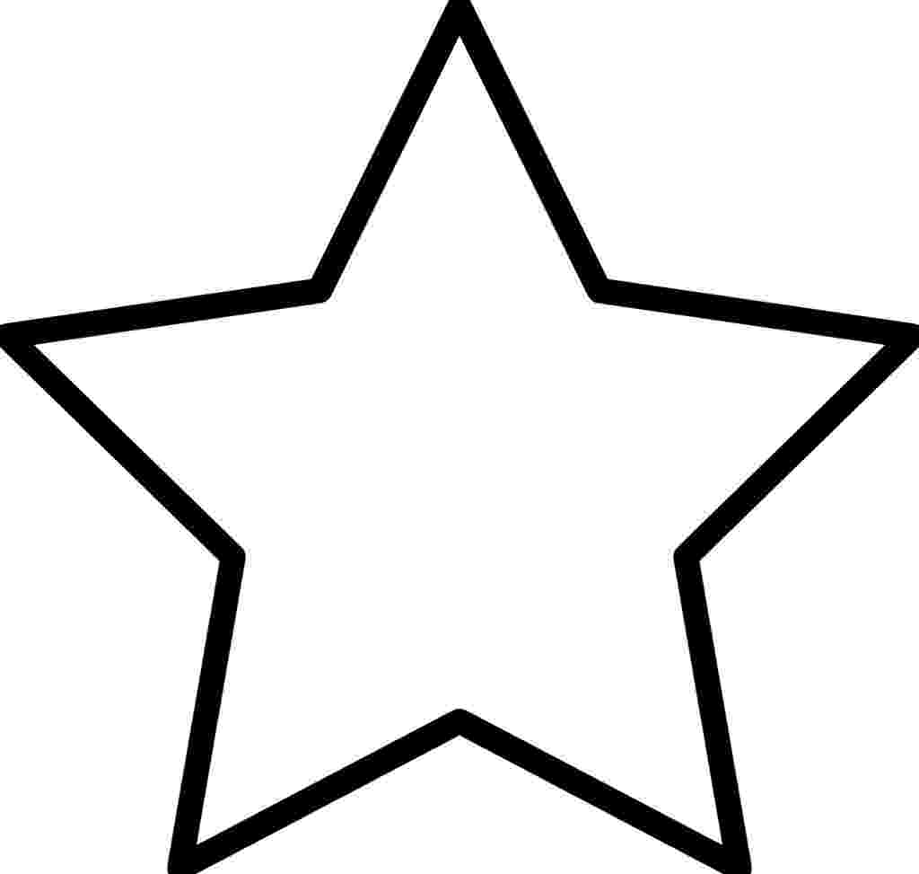printable star free star template download free clip art free clip art star printable