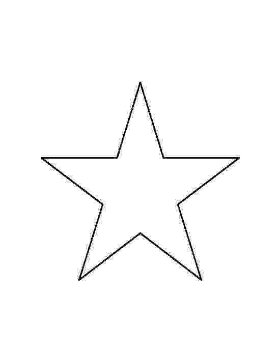 printable star star template stained glass clipart best clipart printable star