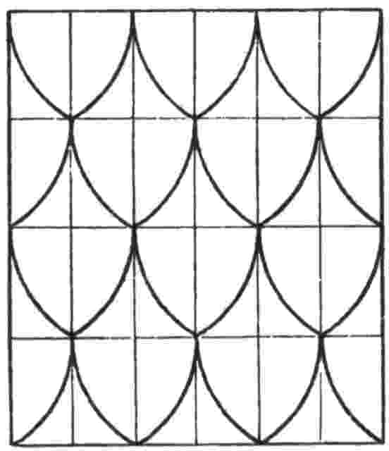 printable tessellation patterns 1000 images about art tessellations on pinterest printable tessellation patterns
