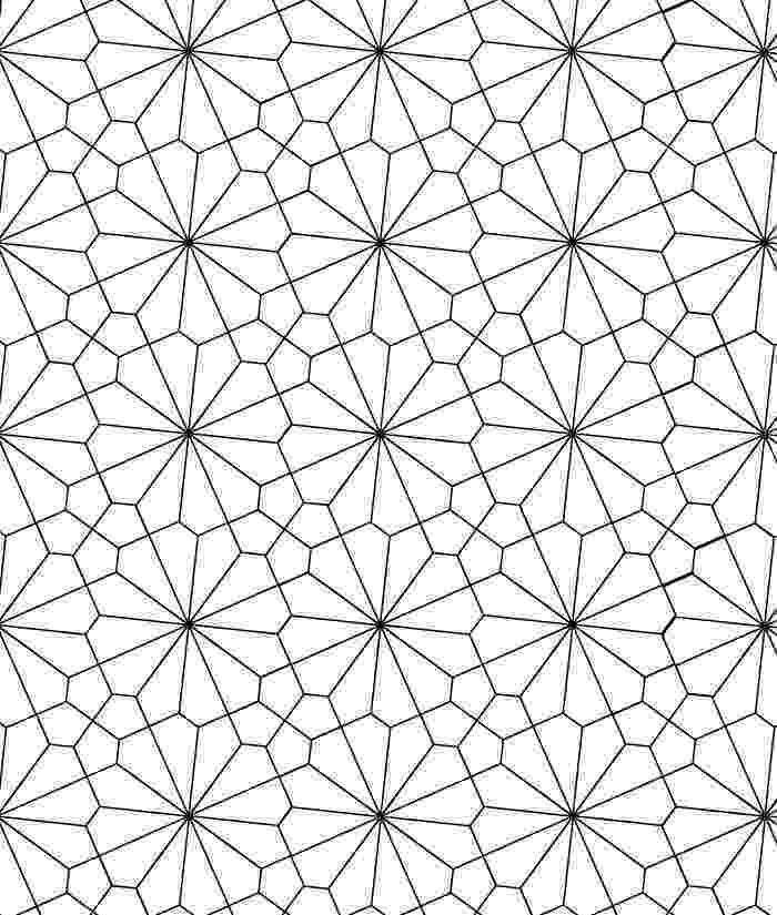 printable tessellation patterns 8 best reference tessellations images on pinterest patterns tessellation printable