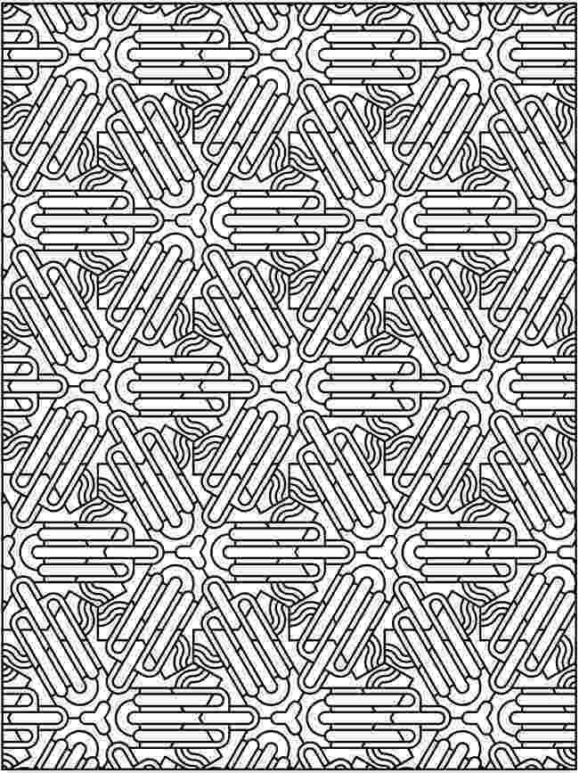 printable tessellation patterns creative haven tessellation patterns coloring book dover printable tessellation patterns