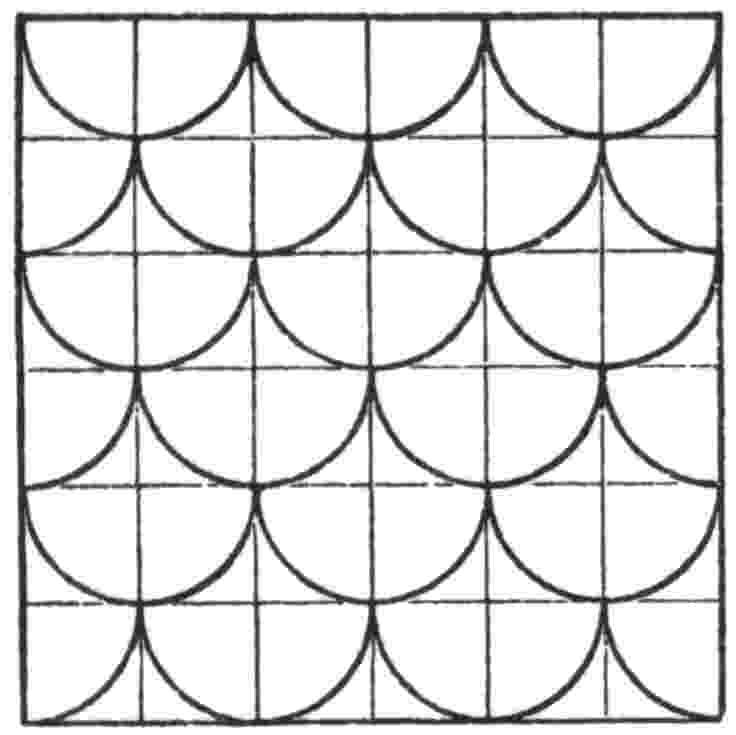 printable tessellation patterns patterns tessellation clipart etc pattern tessellation printable patterns