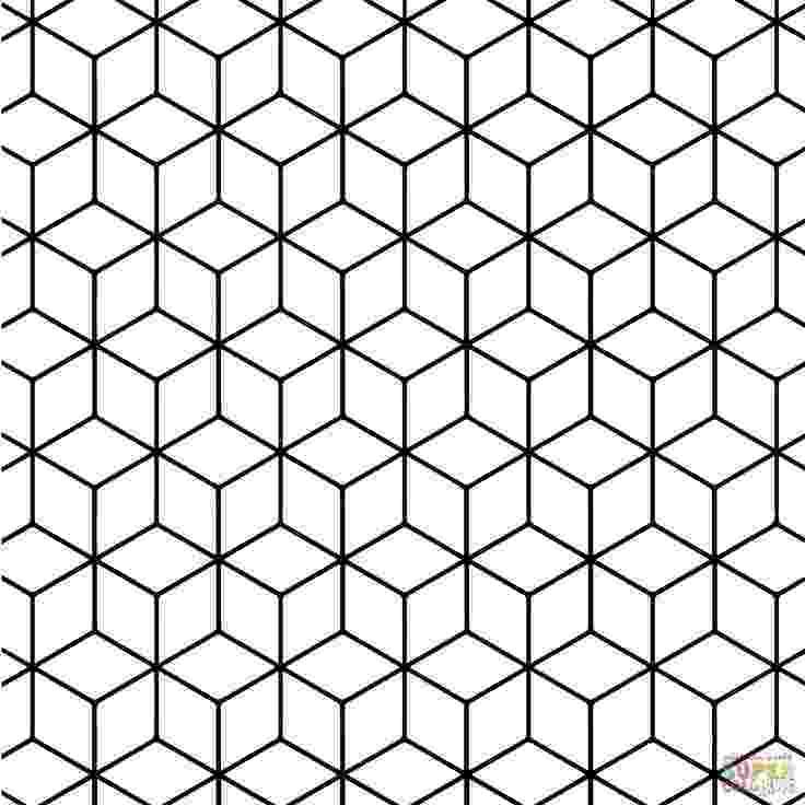 printable tessellation patterns tessellation clipart etc tessellation patterns printable