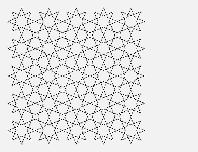 printable tessellation patterns tessellation coloring pages printable coloring home patterns tessellation printable