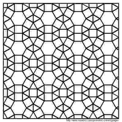 printable tessellation patterns tessellation pattern tesselation pinterest coloring tessellation patterns printable