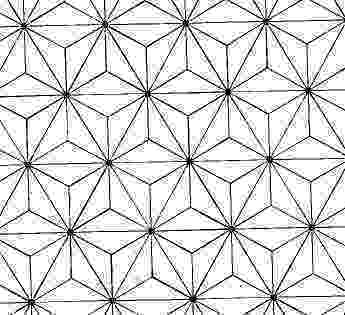 printable tessellation patterns tessellation patterns for kids printable tessellation printable patterns tessellation