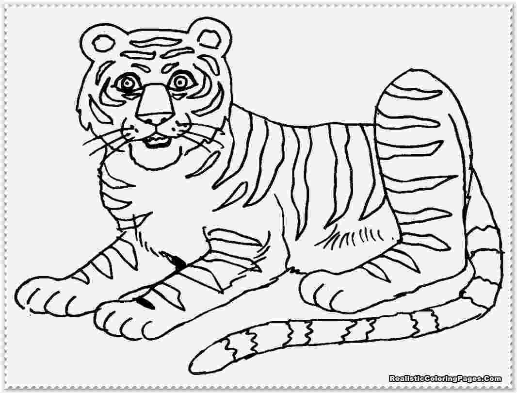 printable tiger tiger coloring page free printable coloring pages tiger printable