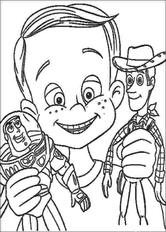 printable toy story 3 coloring pages coloring pages toy story 3 free coloring pages pages toy coloring story 3 printable