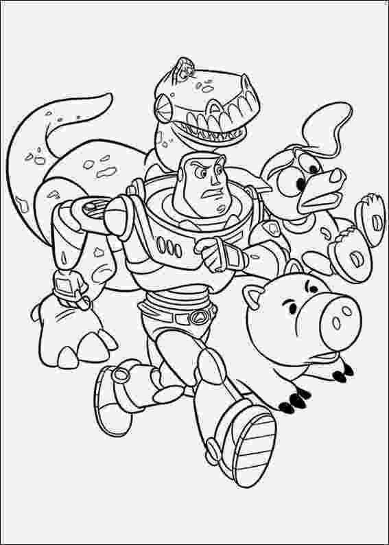 printable toy story 3 coloring pages coloring pages toy story free printable coloring pages printable pages toy story coloring 3