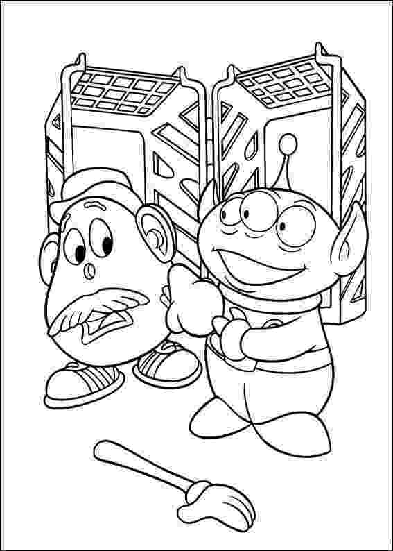 printable toy story 3 coloring pages coloring pages toy story free printable coloring pages printable story 3 coloring pages toy