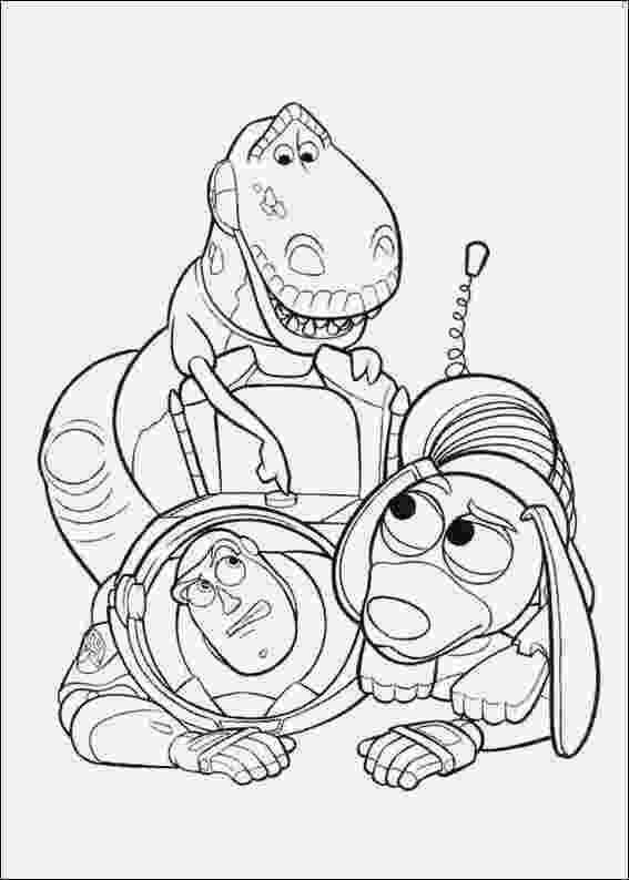 printable toy story 3 coloring pages coloring pages toy story free printable coloring pages printable toy 3 pages coloring story