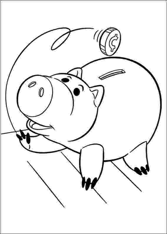 printable toy story 3 coloring pages free printable coloring pages cool coloring pages toy coloring story printable 3 toy pages