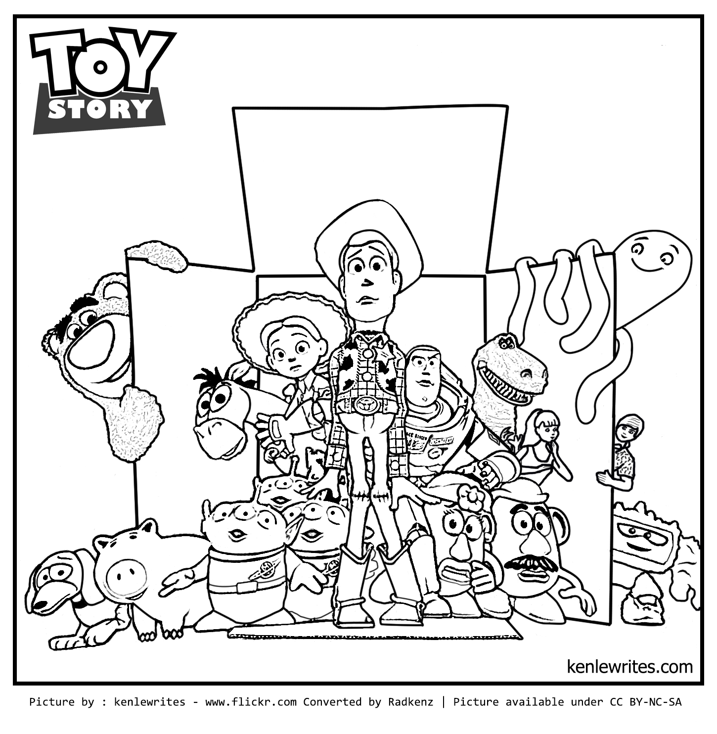 printable toy story 3 coloring pages toy story coloring pages google søgning coloring pages pages toy coloring printable 3 story