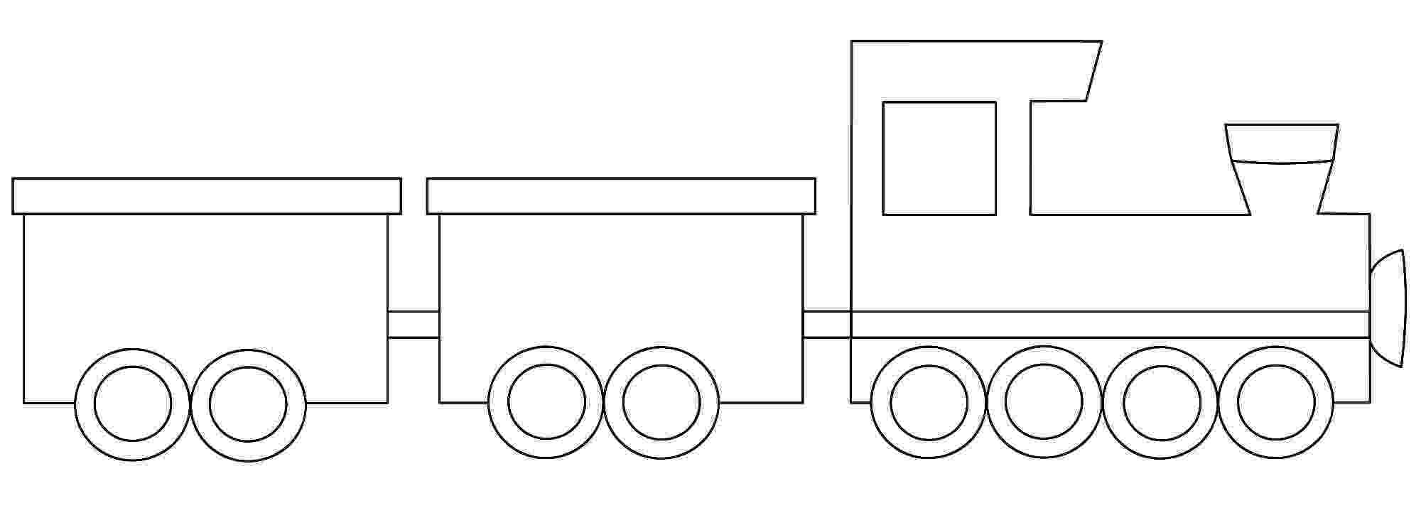 printable train free printable train coloring pages for kids cool2bkids train printable
