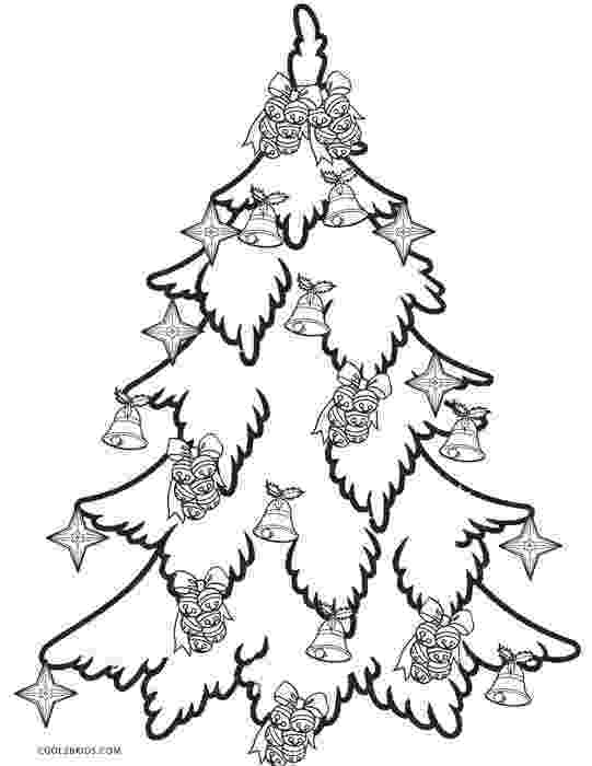 printable tree coloring page trees coloring pages download and print trees coloring pages coloring tree printable page