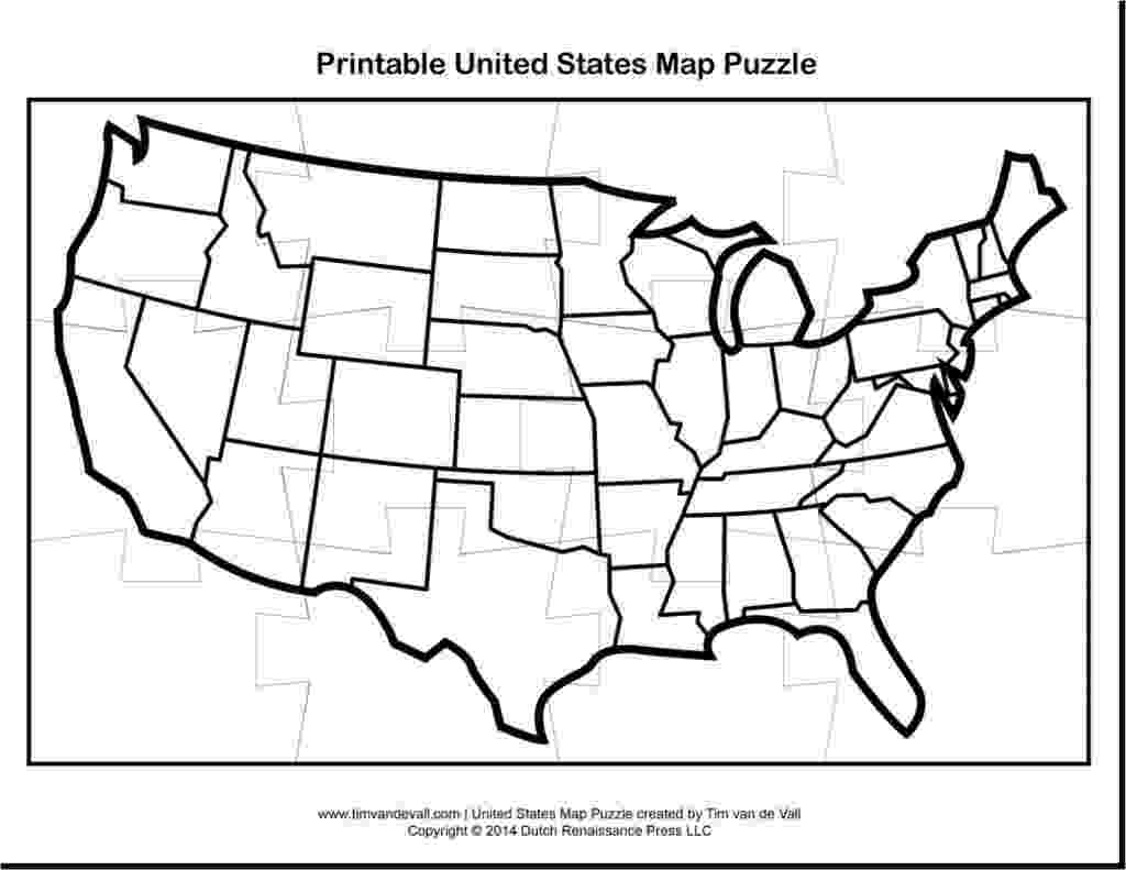 printable usa coloring map usa coloring page labeled with states names from print coloring printable map usa